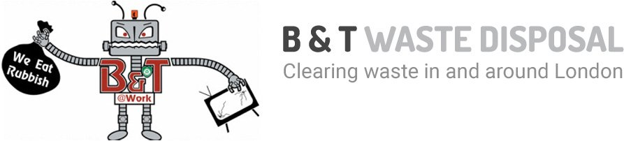 B and T Waste Disposal